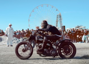 race of gentlemen, americana, wildwood, new jersey, trog, the race of gentlemen, 2015, october, harley davidson, motorcycles, model a, ford, mercury, indian, america, leather, harley davidson, nowhere fast, devyn haas