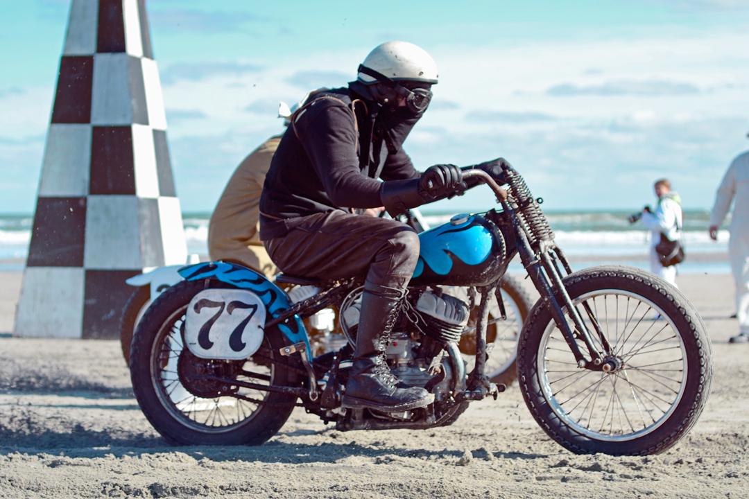 race of gentlemen, race of gentlemen pismo beach 2016, americana, wildwood, new jersey, trog, the race of gentlemen, 2015, october, harley davidson, motorcycles, model a, ford, mercury, indian, america, leather, harley davidson, nowhere fast, devyn haas