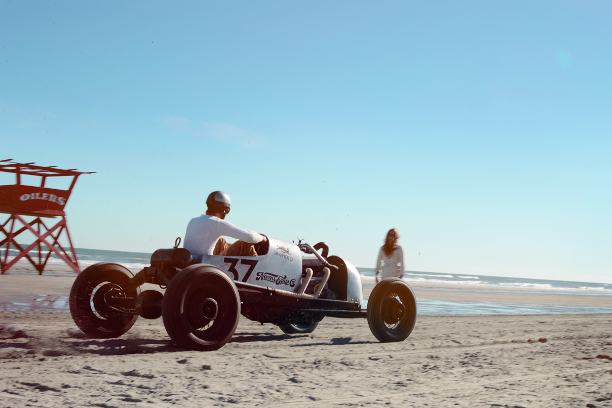 2015, America, Americana, Devyn Haas, ford, Harley Davidson, indian, leather, mercury, model a, motorcycles, new jersey, nowhere fast, october, race of gentlemen, the race of gentlemen, trog, wildwood, sbkh, moto