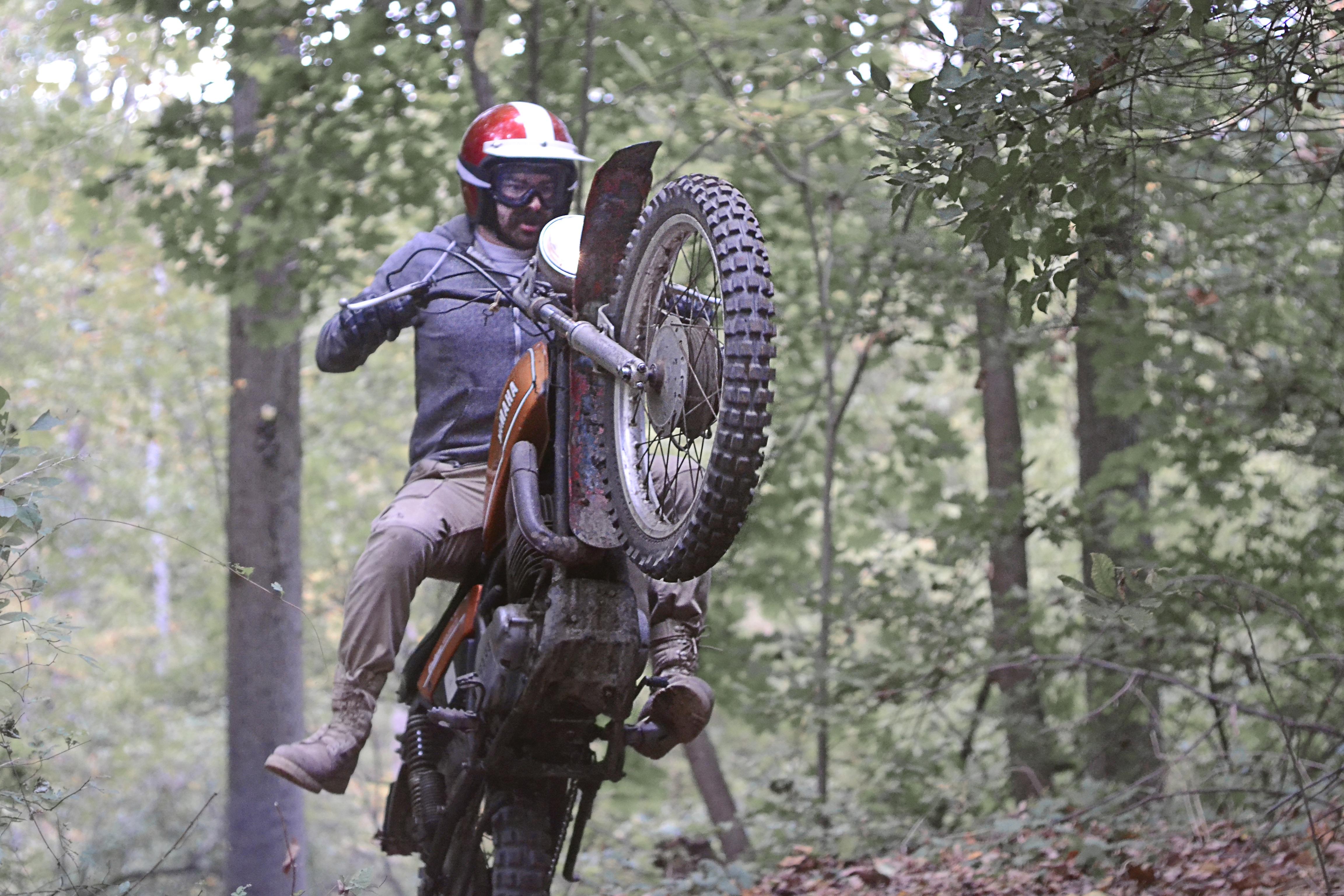 Dirtbike_DevynHaas_01