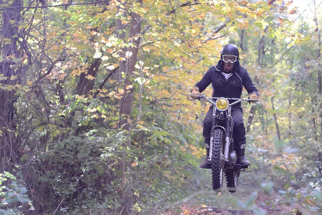 Dirtbike_DevynHaas_02