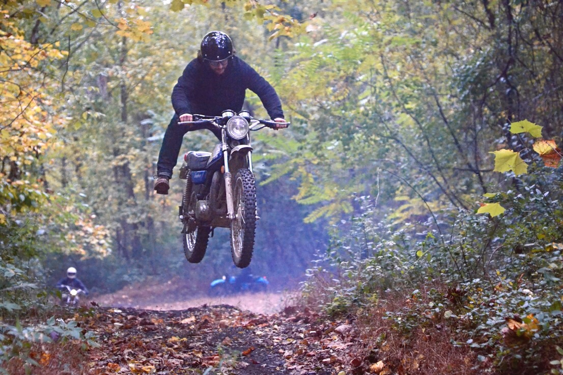Dirtbike_DevynHaas_04