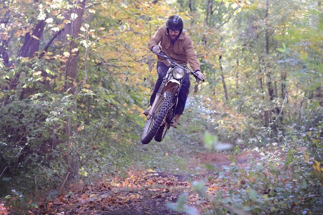Dirtbike_DevynHaas_05