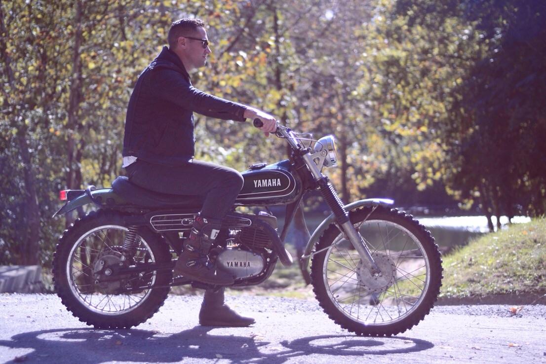Dirtbike_DevynHaas_06