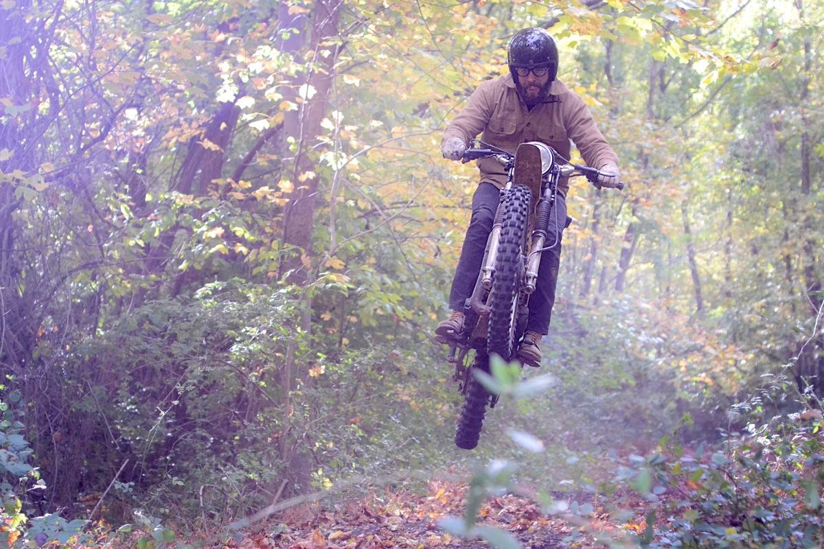 Dirtbike_DevynHaas_07